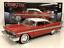 Christine-1958-Plymouth-Fury-Christine-1983-1-24-Greenlight-84071 miniature 1