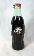 Coke Bottle Full: 2000 Cal Ripken World Series Mattoon, Illinois
