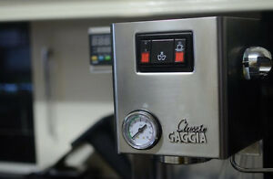 Panel-Mount-Pressure-Gauge-Kit-for-Gaggia-Classic-Coffee-Machine
