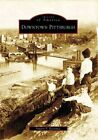 Downtown Pittsburgh by Stuart P Boehmig (Paperback, 2007)