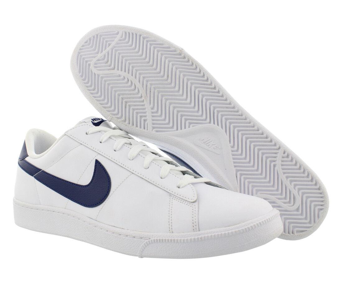 Cheap women's shoes women's shoes Nike Tennis Classic Cs Casual Men's Shoes Comfortable