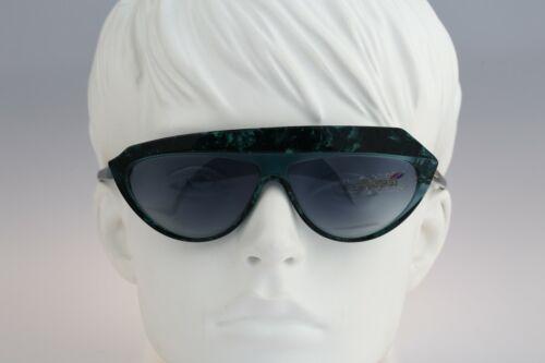 Silhouette futura M 3098, Vintage 80s futuristic a