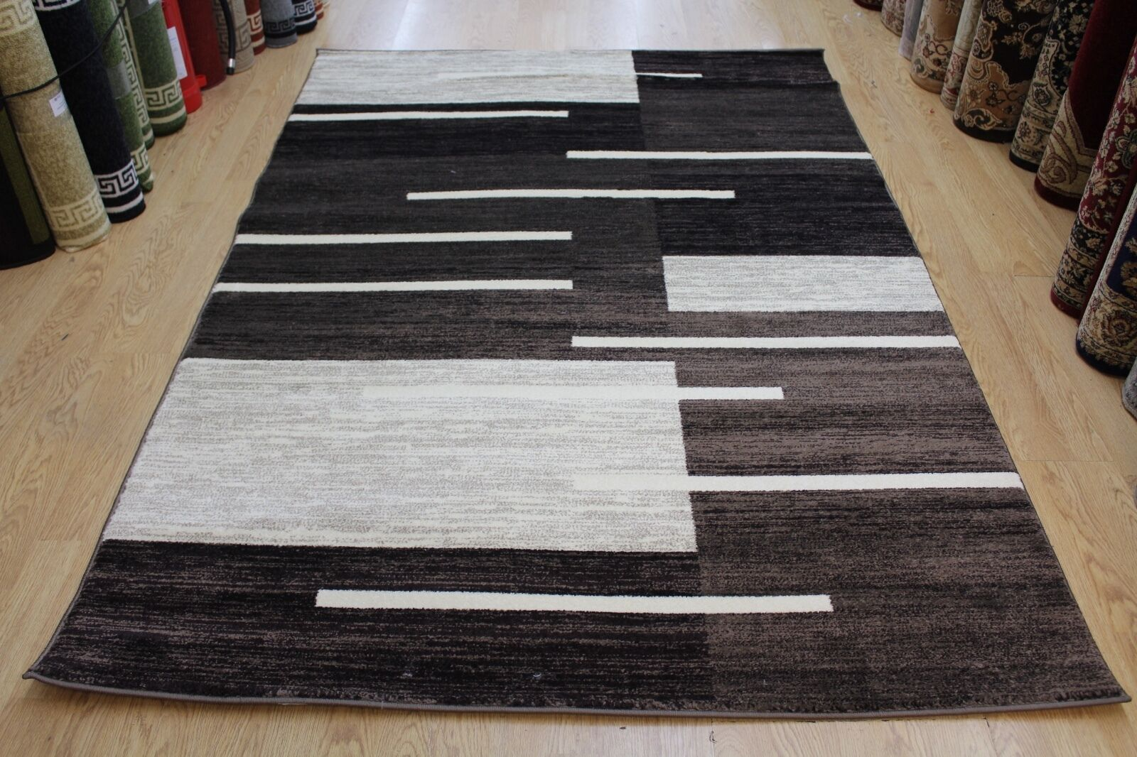 SMALL MEDIUM LARGE  MODERN MODERN MODERN CHEAP BUDGET SOFT MULTI CARPET AREA RUGS NOW  20% OFF 634827
