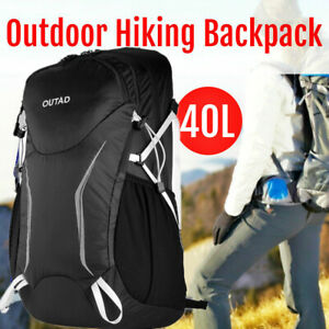 OUTAD-Ultra-light-Outdoor-Backpack-Waterproof-Mountaineering-Climbing-Bag-US