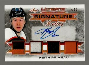 2019-20-Leaf-Ultimate-Ultimate-Signature-Relics-Keith-Primeau-15