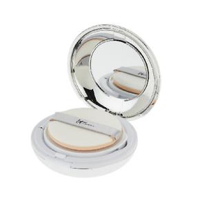 IT-Cosmetics-CC-Veil-Beauty-Fluid-Foundation-RICH-34-oz-Full-Size-NEW-Fresh