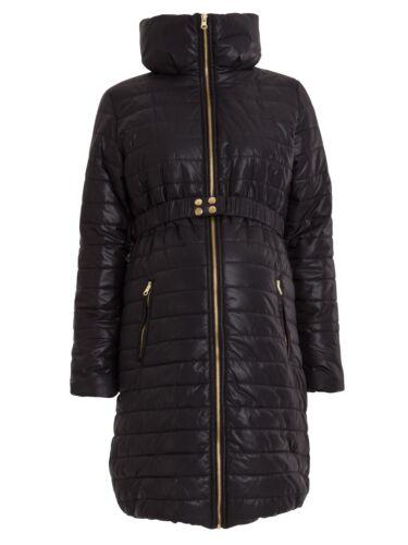 MAMA.LICIOUS Mantel Temptation padded coat UVP 79,95