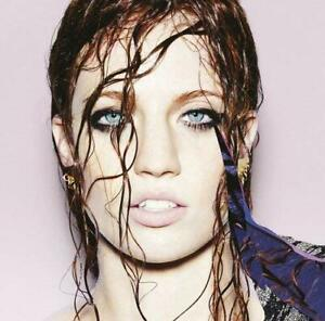 JESS-GLYNNE-I-Cry-When-I-Laugh-2015-14-track-CD-album-NEW-SEALED