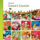 Lena's Laugh by Epp Petrone (Paperback / softback, 2015)