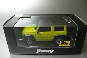 Suzuki-Jimny-2018-1-43
