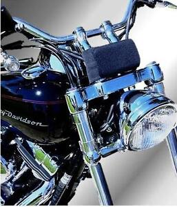 Motorcycle Toll Tag Holder Sunpass Ez Pass More