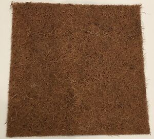 Details about Gro-Greens - Microgreens Coco Grow Mat 10