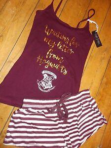 Harry Potter Womens Shirt
