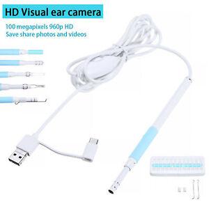3-In1-Ear-Cleaning-USB-Endoscope-5-5mm-Visual-Ear-Spoon-Earpick-Otoscope-Camera