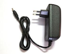 Adaptateur-Secteur-Chargeur-12V-pour-Tablette-Acer-Aspire-Switch-10-SW5-012