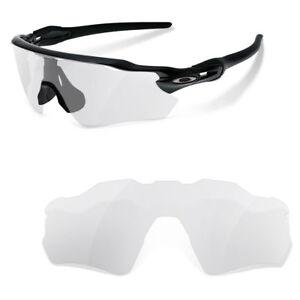 Ersatzglaeser-Sunglasses-Restorer-fuer-Oakley-Radar-EV-6-Optionen