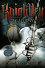 Knightley Academy by Violet Haberdasher (Paperback / softback, 2011)