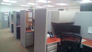 Used-Office-Cubicles-HON-Initiate-Cubicles-5x5