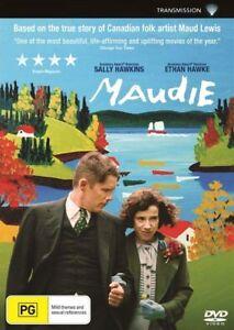 Maudie-DVD-NEW