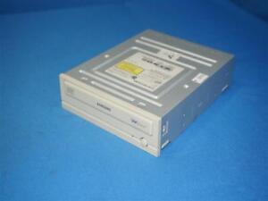 DRIVER: CD-RRW SH-R522C