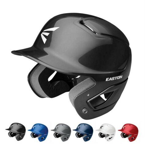 Easton Alpha Batteur Casque de baseball//softball Diverses Couleurs//Taille//Quantité