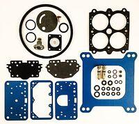 Holley Carburetor Rebuilding Kit Fits 3310 & 80508 & 9015