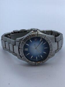 Fossil-AM-3725-All-Steel-100m-Moving-Bezel-Quartz-Watch-112