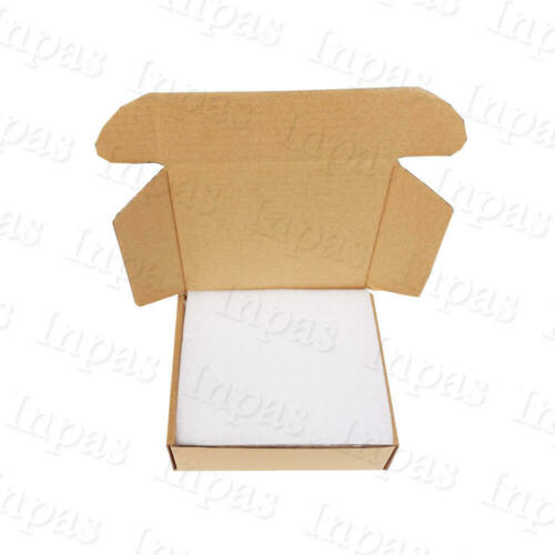 For KUKA KR C1 KCP 169-000-398 KCP KRC1 69-000-398 Membrane keypad