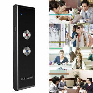 Translaty-MUAMA-Enence-Smart-Instant-Real-Time-Voice-40-Languages-Translator