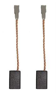 2x-Carbon-Brushes-Use-on-Kress-Mini-Grinder-Size-6-X-8-X-12