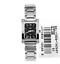 Casio-BEM-100D-1A2VDF-Silver-Stainless-Watch-for-Men-and-Women thumbnail 2