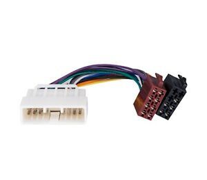 honda del sol wiring nc shipping wire harness stereo radio honda del sol civic accord  stereo radio honda del sol civic accord