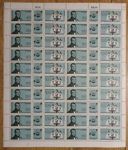 Bund-Zusammendruck-Bogen-Nr-1537-1538-FN-3-postfrisch-m-Plattenfehler-1538-I