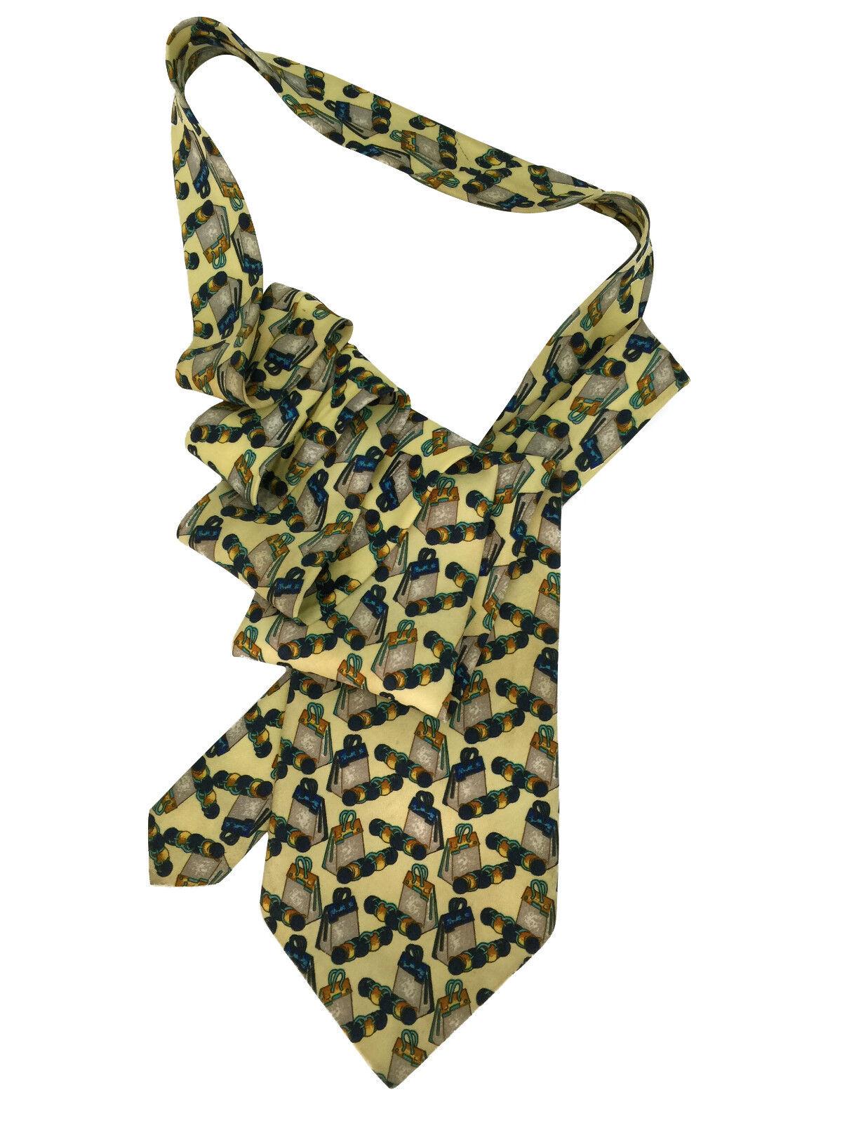 Sales -20% Tie women's. Silk 100% Italy. Collar, Cravat, necklace, necktie