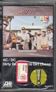 AC-DC-DIRTY-DEEDS-DONE-DIRT-CHEAP-MC-NUOVA-SIGILLATA