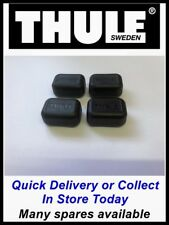 GENUINE REPLACEMENT THULE 6M TAPPING BOLT FOR CLEANG THREADS IN CAR ROOF