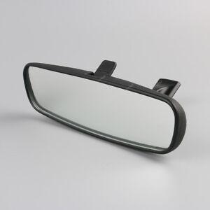 Acura Interior Rear View Mirror 76400-SDA-A03 GENUINE Honda