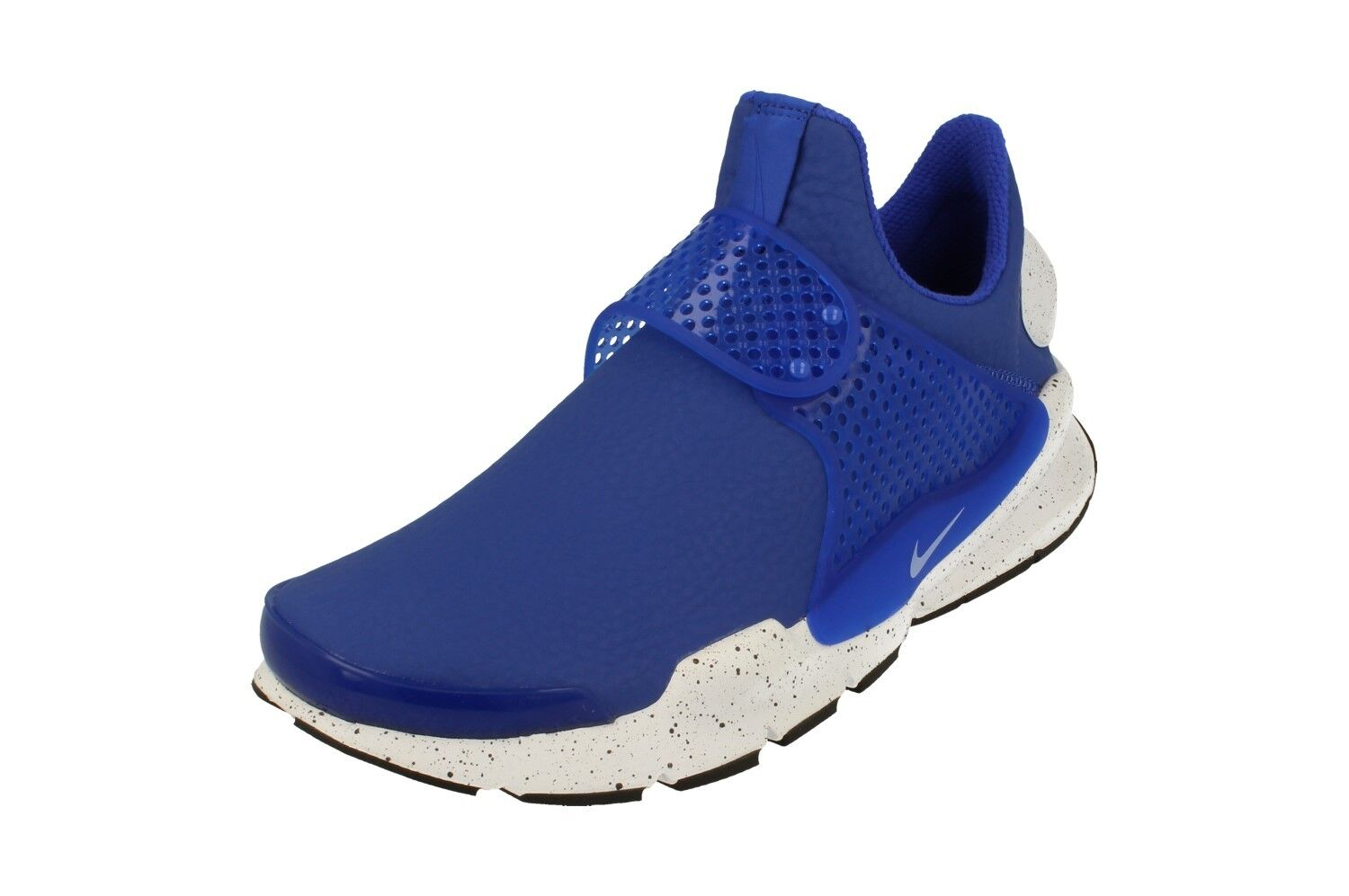 Nike Womens Sock Dart PRM Running Trainers 881186 Sneakers shoes 400