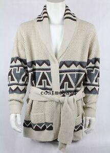 STARSKY-and-Hutch-CARDIGAN-sweater-TV-series-glaser-david-replica