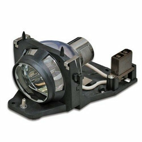 Genuine OEM Replacement Lamp for GEHA compact 280 IET Lamps with 1 Year Warranty compact 285 Projector Power by Phoenix