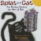 The Perfect Present for Mom & Dad by Rob Scotton (Hardback, 2012)
