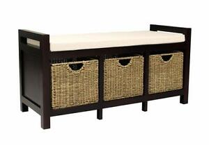 Bedroom Hotel Style as well 222181697769 as well Shapes likewise A 50053349 furthermore Curved Rattan Bench Set 4 Benches. on blue diamond garden furniture