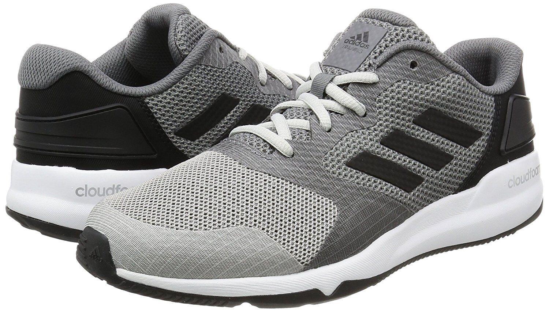 adidas Men's Crazytrain 2 CF Running Shoes