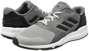 Details about adidas Men's Crazytrain 2 CF Running Shoes