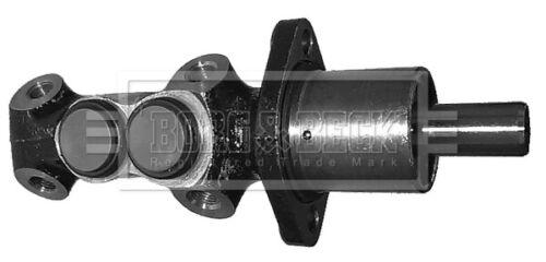 Brake Master Cylinder BBM4297 Borg /& Beck 191611019 192611019 868611019 Quality