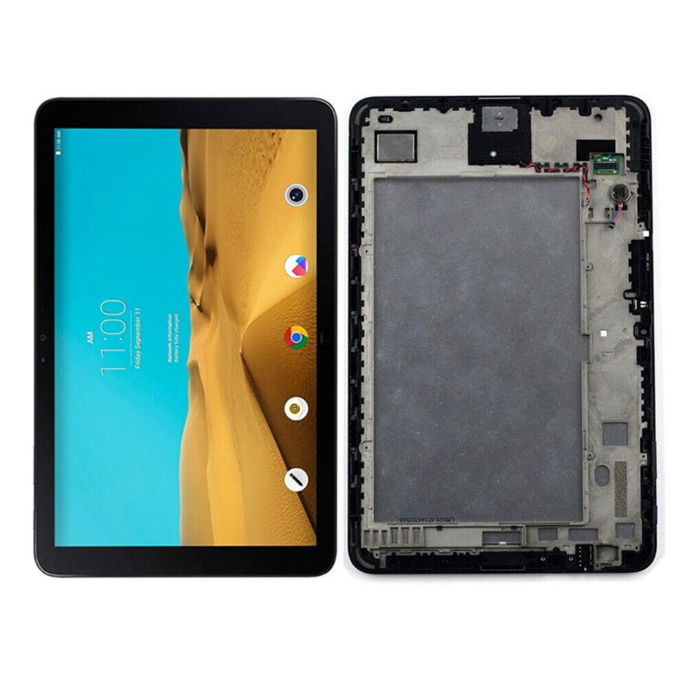 """For LG G Pad X 10.1/"""" AT/&T V930 LG-V930 Touch Screen LCD Display Digitizer Tools"""
