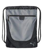 Buy PUMA Cat Carry Sack 2-pack Black grey   Grey online  a76a2265299f0