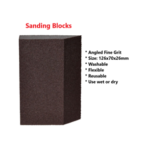 Sanding-Block-Angled-Fine-Med-Grit