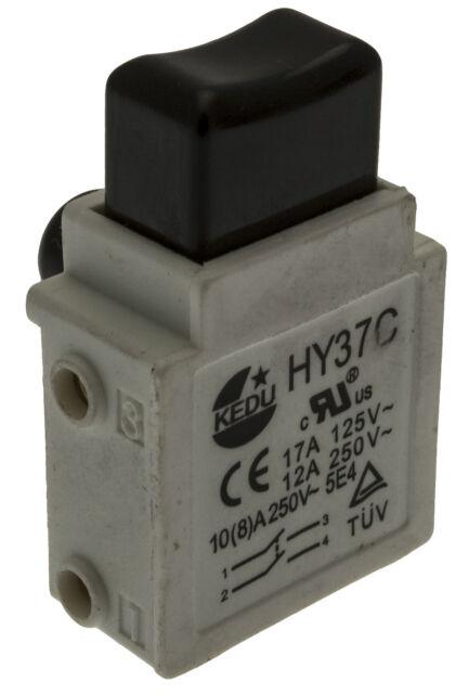 Elektrischer Betonmischer Betonmischmaschine Mörtel Zement Mischmaschine 63//140L