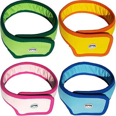 Runden Weichen 20 Stück Möbel Schutzkappen Ecke für Babys Und Kinder A2Y0 S4X6